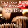 Design A CUSTOM Box For Your Mom