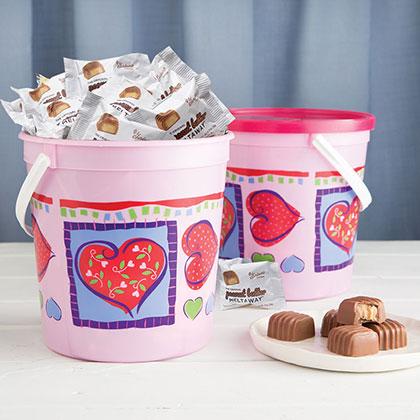 Gardners Candies Chocolate Covered Strawberries
